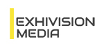 Exhivision Media Pvt Ltd