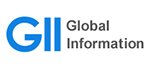 Global Information, Inc